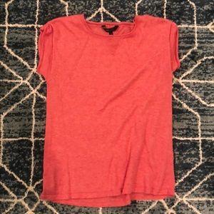 BCBG MaxAzria Summer Sweater Top